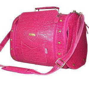 Best PVC Pet Carrier Bags (DH-2230) wholesale