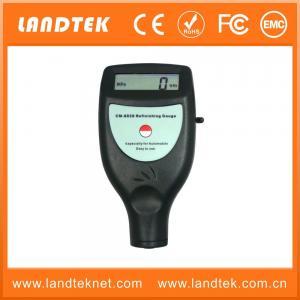Best Paint Coating Thckness Tester CM-8828 wholesale