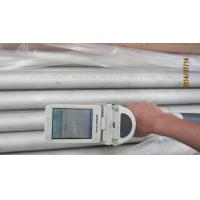 """Best A312 TP310S / TP310 H / TP309 Seamless Stainless Steel Pipe NB1/8"""" - 24"""" wholesale"""