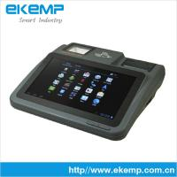 Best Tablet PC Android POS (EP1000) wholesale