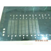 Best PCB Punching Dies Flexible and Precision for Connectors wholesale