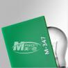 Buy cheap 1220X1830MM Greenhouse Plastic Sheeting Acrylic Plastic Sheets Plexiglass from wholesalers
