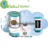 China Ceramic Faucet Water filter on sale