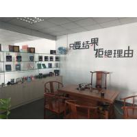 Shenzhen aizerd Technology Co., Ltd