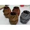 Buy cheap Aluminum Copper Bronze Red Copper Brass 3d Printer Filament 1.75mm Good Gloss from wholesalers