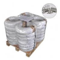 Best Durable Stainless Steel Spring Wire For Compression Or Torsion Spring wholesale