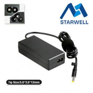 Best IBM ThinkPad 24V 1A 240V AC Desktop Power Adapter 24W C14 EN60950-1 wholesale