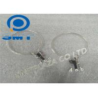 Buy cheap FUJI XPF-XP243  DEEM5391 LAMP Straight Original SMT Spare Parts , Smt Components from wholesalers