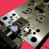 Best Injection Molding Service for Plastic and TPR Products wholesale