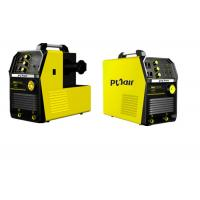 60W MIG MAG Welding Machine Digital Display , IGBT Industrial Welding Machines