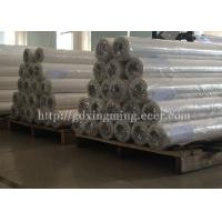 "Best LDPE  Queen Perforated Rolling Mattress Bag-60 x 12 x 90""/Mattress Cover wholesale"