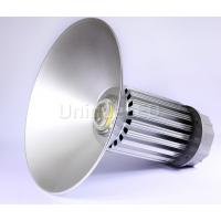 Buy cheap 120W 50~60Hz Energy Saving Led High Bay Light Fixtures 100 LM/W IP65 50,000 from wholesalers