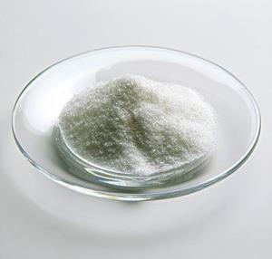High quality  food additive: monosodium glutamate powder from china