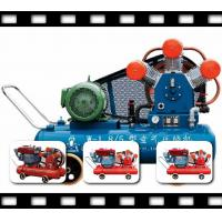 Best Piston Air Compressor For Pneumatic Tools wholesale
