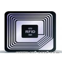 Buy cheap UHF RFID Tag from wholesalers