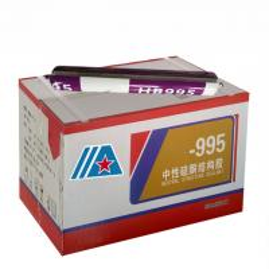 Cheap silicone sealant applicator/neutral silicone sealant no smell/odorless silicone sealant for sale