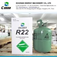 Best R-22 Chlorodifluoromethane HFC Refrigerants R22 replacement refrigerants GALAXY R22 GAS wholesale