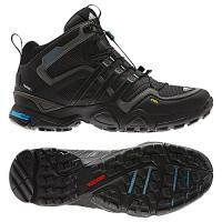 Best 2012 newest comfortable sport running shoes wholesale