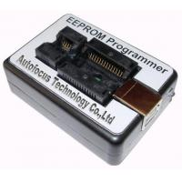 China EEPROM  Programmer on sale