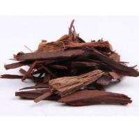 Best Rosewood Dalbergia odorifera wood chips Lignum Dalbergiae Odoriferae for sale wholesale