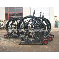 Best High strength Cable rodding Kit-WuZhouPower from China wholesale