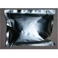 Best Glabridin 59870-68-7 Cosmetic Intermediates Raw Materials For Skin Oxidation wholesale