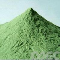 Best Sell Green Silicon Carbide Micropowder wholesale