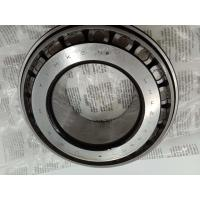 Best HH421246C / 421210 Tapered Roller Bearings Single Row wholesale