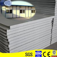 Best Composite Wall & Roof Panels wholesale