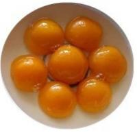 Best Canned Yellow Peach Halves / Diced / Sliced Canned Fruits in Light Syrup wholesale