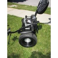 Best wholesasle price new Segway x2 Golf wholesale