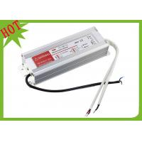 Best Mini Waterproof Portable Power Supply For LED Lamp With CE / ROHS wholesale