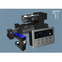 Buy cheap High Precision Centering Control Edge Position Controller Thrust 200kg Max Speed from wholesalers