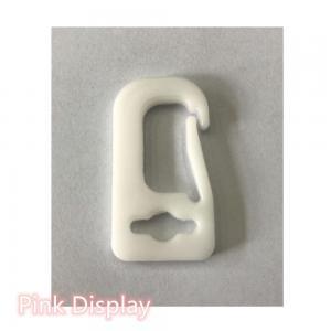 Best L4.5CM Pole Clip Snap Hooks Flag Accessories Hardware wholesale