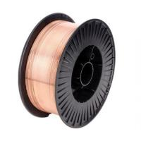 Best CO2 gas shielding welding wires wholesale