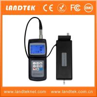 Best Separate Surface Roughness Tester SRT-6210S wholesale