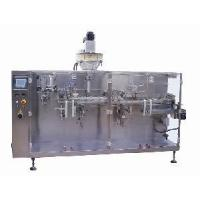 Best DXDH-DP210 Horizontal Premade Pouch Powder Packing Machine wholesale