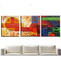 Best Modern Decoration Oil Paintin On Canvas Wall Art ,Top Home Decoration Art wholesale