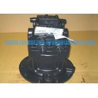 Best Hyundai R330-9 Excavator Swing Motor Slewing motor 31Q9-10161 31N9-10132 31N9-10181 wholesale