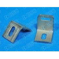 5t Marble Angle and Plate