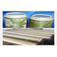Quality Textile Machinery Parts Rotary Printing Screen Bear High Temperature wholesale