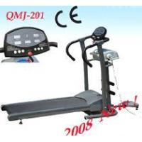 Best Multifunction Home Use Treadmill wholesale