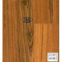 Best HDF AC3 AC4 Walnut/Oak flooring floor paneling wholesale