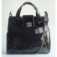 Best 2012 girls shoulder bag with special design in China wholesale