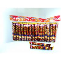 Best Super Compressed Candy Cola Flavour Nice Taste and Sweet Pack In Bags wholesale