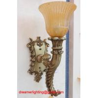 Best wall sconces wall lamps wholesale
