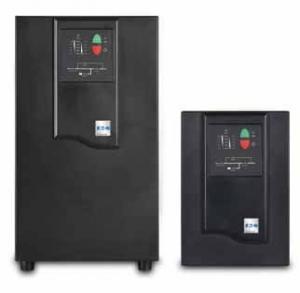 Best Eaton E Series DX Double Conversion Online Uninterruptible Power System wholesale
