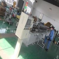 Buy cheap Serve flux cored wire production line making machine from wholesalers