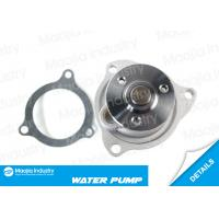 Buy cheap 2004 2005 Ford Car Engine Water Pump for Fiesta Ikon Ka Street Hatchback 1.3-1.6L 1089795 1229571 from wholesalers