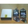 Buy cheap 788329-B21 788329-L21 788325-B21 788325-L21 788323-B21 788323-L21 788331-B21 from wholesalers